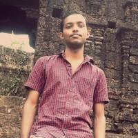 Prajith Kv from kerala, kannur ,payyanur