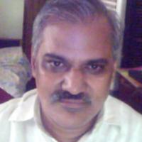 SRRao from Vijayawada