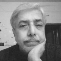 Chavan GyanRaj from Sangareddy
