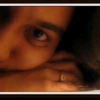 Sakhi from Mumbai