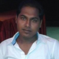 Manoj kumar shah from Bhubaneswar