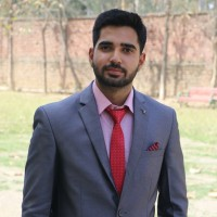 Suraj Kumar from Pathankot