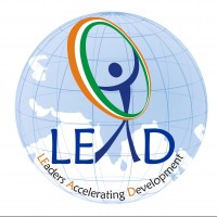 LEAD Campus from Hubli