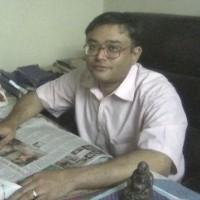 Manash Kundu