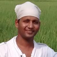 Kapil Kumar from Delhi