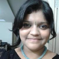 Revathy HnB from Hyderabad