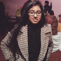 Divya Khanna