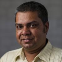 Indrajit Lahiri