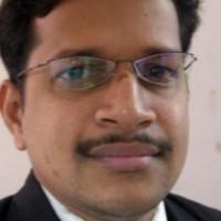 yogesa from Pune/Karwar