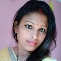 Babita Singh from Noida