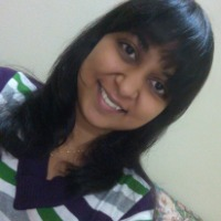 Ritika Patel from Indore>> Mumbai
