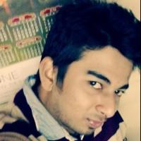 Prashant Maheshwari from Delhi