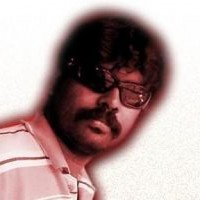 Kishore Siluvaikan from Tirunelveli