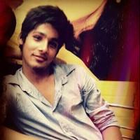 Utsav from Indore