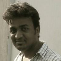 Shanmuganathan from Dindigul