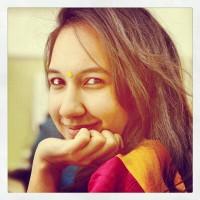 Sabiha from Mumbai