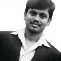 Jagan from chennai