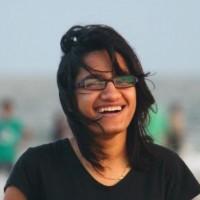 Radha Sawana