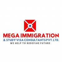 Mega Immigration from chandigarh