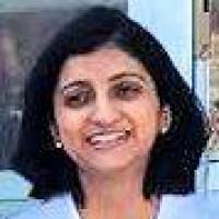 Anupama Nagarajakumar from Orpington