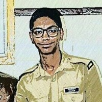 Ramesh Devasi from Pune