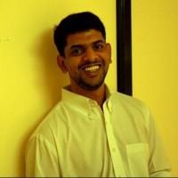 sushrut bidwai from nashik
