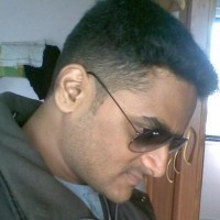 Rushikesh Khadtare from Mumbai