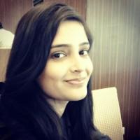 Dr Harsha Joshi from Pune