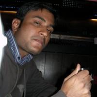 Aditya from Delhi