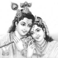 Indian Music Fan from Berlin, Germany