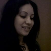 Pooja from Mumbai