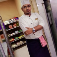 Sayan Majumder from kolkata