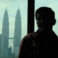 Ram Sridhar from Chennai