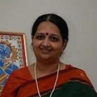 usha srikumar from chennai