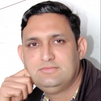 narmail singh from ambala cantt