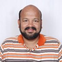 C. Suresh