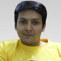 Nikhil Jain from Gurgaon