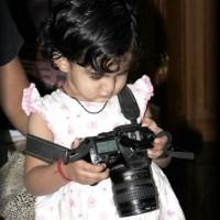 Marziya Shakir  from bandra mumbai