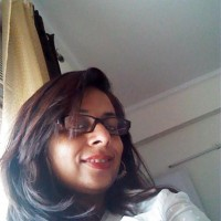 Ronita from Gurgaon