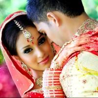 Leena Chadha from Delhi