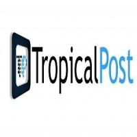 Tropicalpost from Noida