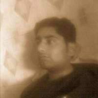 Manish Agarwal from Jaipur, Alwar