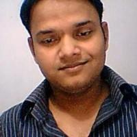 Anil Kant from Faridabad