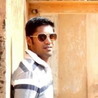 Rudraksha from Pune