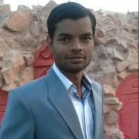 Kumar Chandan from Kolkata