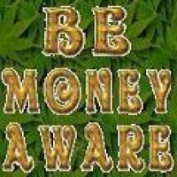 bemoneyaware from Bangalore