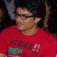 TKS from Mumbai, Delhi