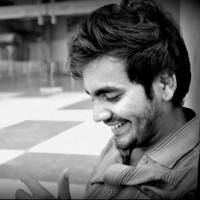 Rahul Verma from Mumbai