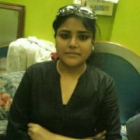 Tanya Modi from Gurgaon