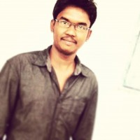 Sathish from Tirunelveli